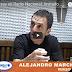TENISAY EN RADIO NACIONAL: INVITADO #26 ALEJANDRO MARCHESI