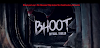 Bhoot part one: The Haunted Ship leaked by Tamilrockers  in 1080p 720p 480p