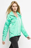 geaca Tech Moto Cape • Nike Sportswear