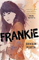 https://www.goodreads.com/book/show/32768525-frankie