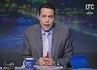 برنامج صح النوم 5/3/2017 محمد الغيطى- جمعية معانا لإنقاذ الإنسان