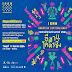 """พิธีเปิด """"เทศกาลอีสานสร้างสรรค์ 2564"""" (Isan Creative Festival 2021)"""