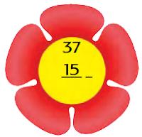 Download dan dapatkan Soal Latihan Ulangan Tematik Kelas 1 Tema 5 Semester 2/ genap kurikulum 2013/ Kurtilas/ K 13 Subtema 2 Pengalaman bersama teman.