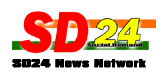 SD24 News Network