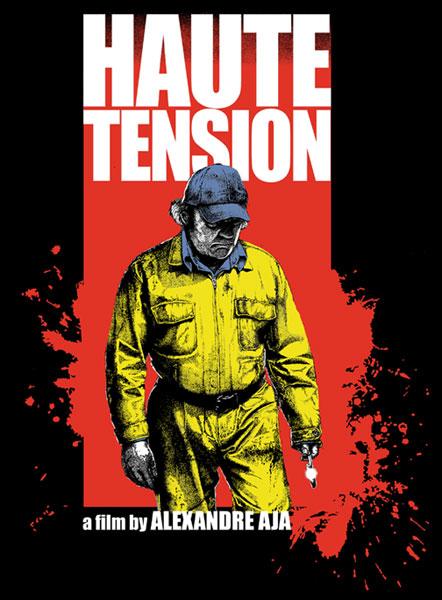 Haute+Tension.jpg