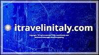 Copyright All rights reserved © By itravelinitaly.com travelers from Italy Photo by Baldassarri Giuseppe