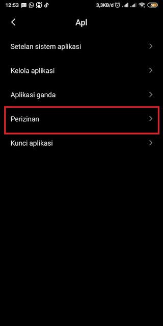 Kontak Whatsapp yang Tidak Muncul di Xiaomi2