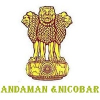 Andaman and Nicobar Administration Jobs,latest govt jobs,govt jobs,Welder jobs