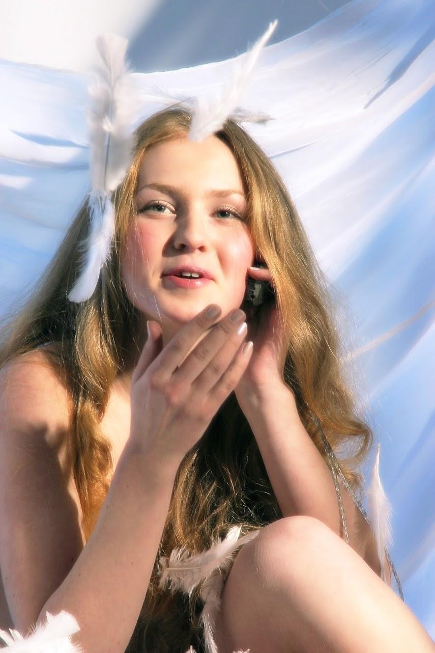 Met-Art 20041014 - Tatiana C - Feathers - by Rigin