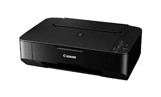 Canon PIXMA MP237 Drivers Download Free