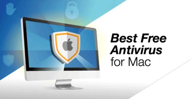 Daftar Antivirus Gratis 2021 Terbaik Untuk Mac