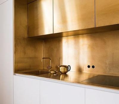Area Dapur Juga Bisa Kita Buat Cantik Dan Stylish