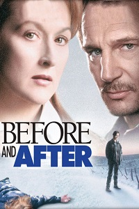 Watch Before and After Online Free in HD