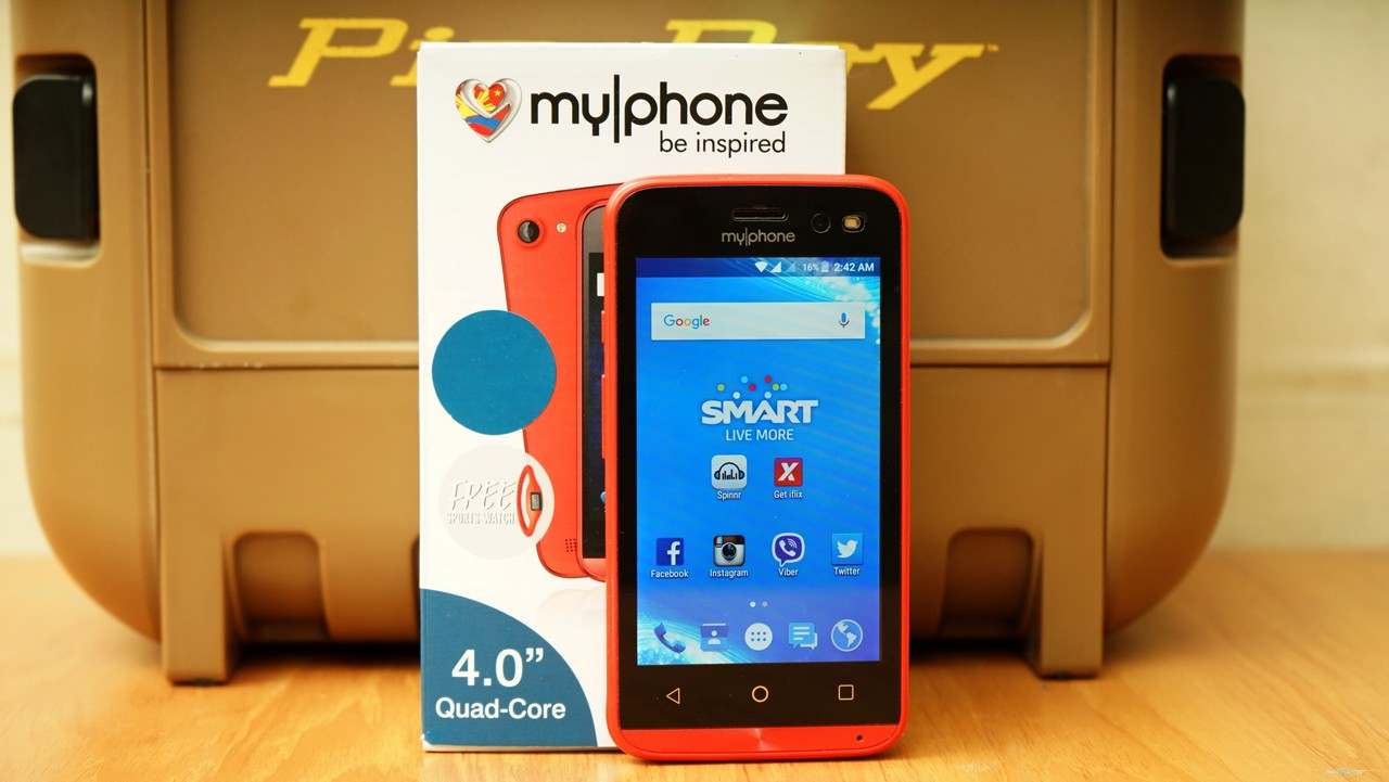Phone New Android Smart Phones bryan carlos blogger site smart android smartphone kit 888 pesos last january 3 2016 communications inc and solid group makers of quality affordable local smartphones had