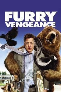 Watch Furry Vengeance Online Free in HD
