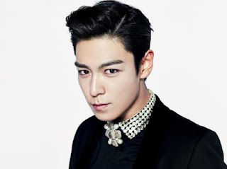 T.O.P Net Worth