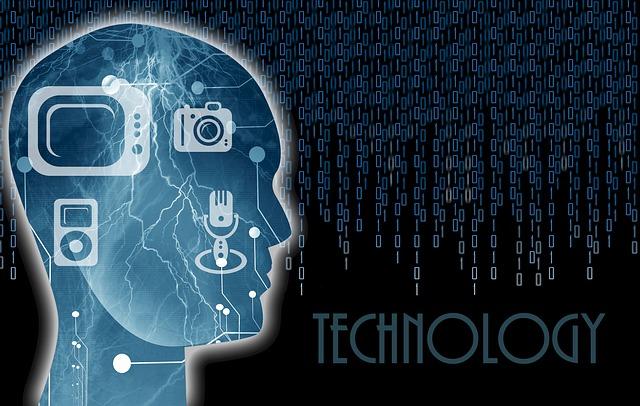 ler mais tecnologia kindle