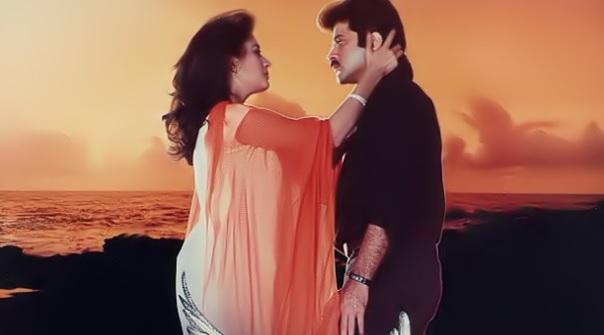 माधुरी दीक्षित की फिल्म परिंदा ने रिलीज के पूरे किए 31 साल, फिल्म से जुड़ा एक्ट्रेस शेयर किस शानदार किस्सा