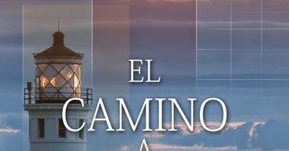 Libro: El Camino a Cristo | Elena G. de White | PDF, DOC