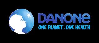 Management Trainee 2020 Batch 2 Danone