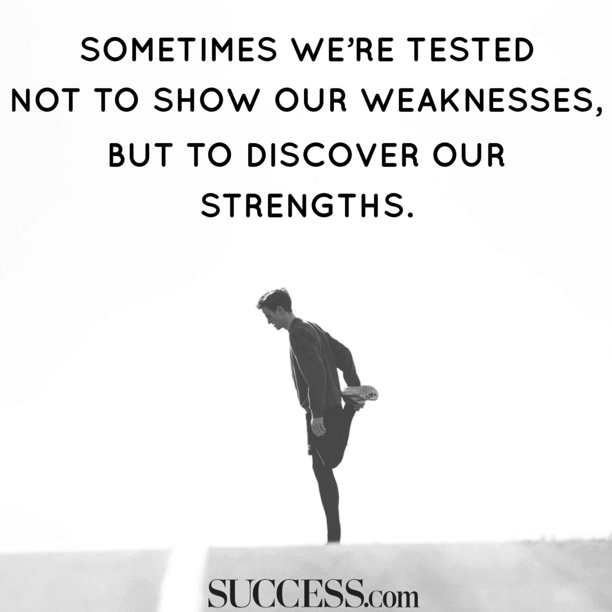 discover-our-strengths