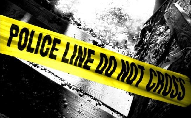 Tragis! Sepasang Kekasih Diduga Bunuh Diri, Lompat ke Sungai Sambil Pelukan, naviri.org, Naviri Magazine, naviri majalah, naviri
