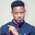 Prince Kaybee, Indlovukazi, Supta & Afro Brothers – Gugulethu (DJ T-Man Remake) [Afro Beat]