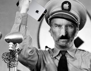 O bizarro complexo de superioridade de usuários de IPhone