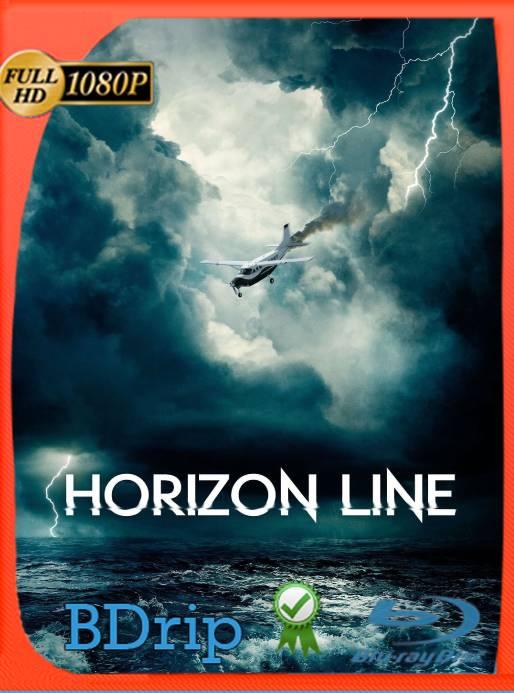 Horizonte Mortal (2020) BDRip 1080p Latino [GoogleDrive] Ivan092