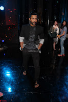 Nach Baliye 8 Backstage Pics ~  Exclusive 13.JPG