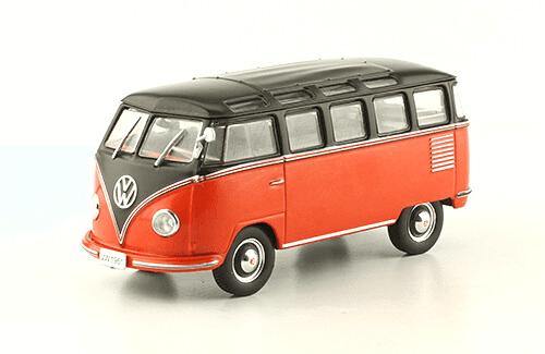 volkswagen t1 samba deagostini, volkswagen t1 samba 1:43, volkswagen t1 samba, volkswagen t1 samba 1951, volkswagen offizielle modell sammlung, vw offizielle modell sammlung