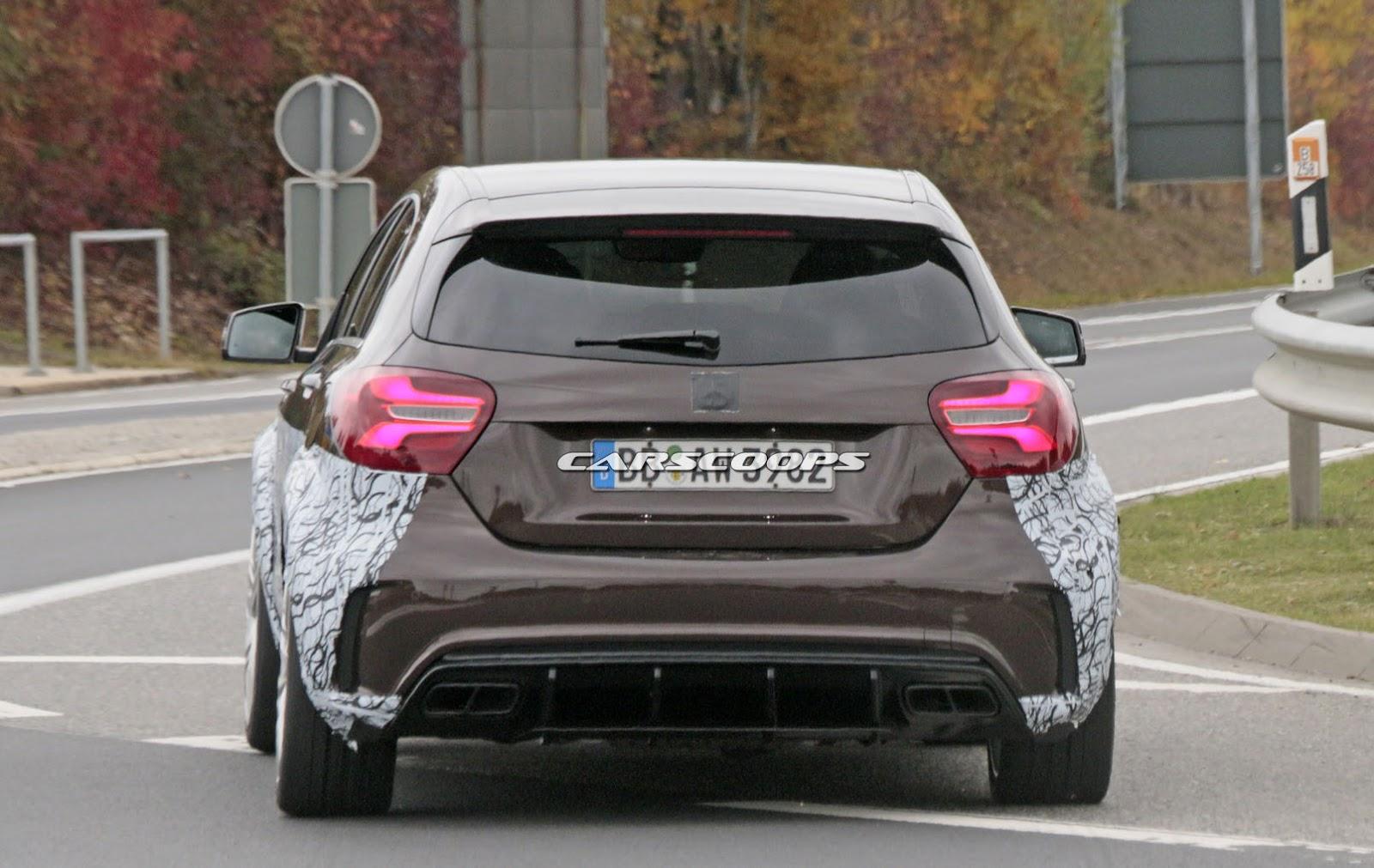 Mercedes-AMG-45-S-12.jpg