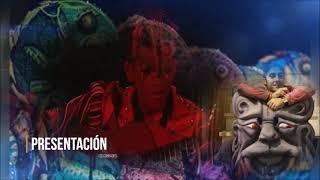 """Presentación Compara """"Los Cobardes"""" (2016) con Letra de Don Antonio Martinez Ares"""