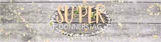superdonnerstag.blogspot.com