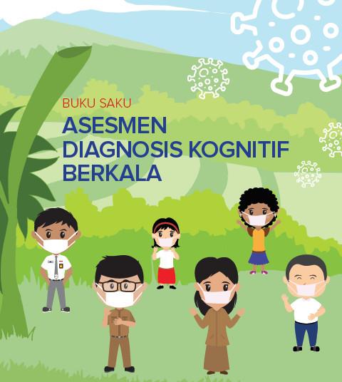 Download File Buku Saku Asesmen Kognitif Berkala