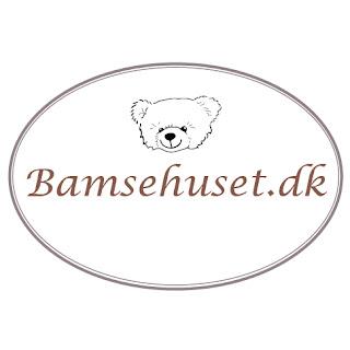 www.bamsehuset.dk