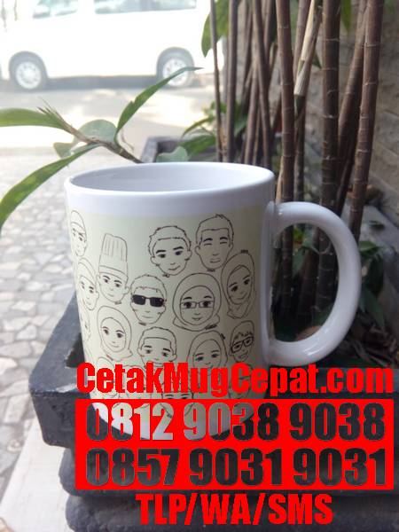 CAFE GLASS SURABAYA