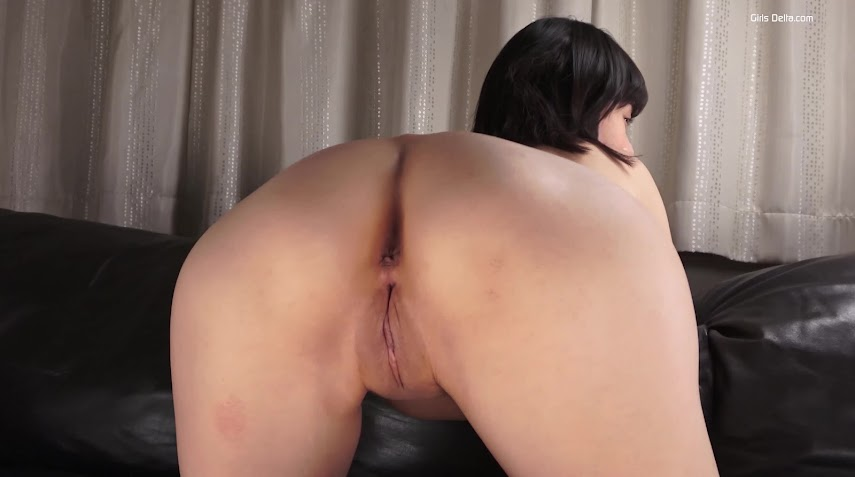 GirlsDelta Japanese Porn Michiyo Nagano 4 4K Full UHD - Girlsdelta