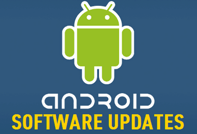 Celkon Campus Colt A401 Software update process