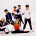 BILLBOARD: Now United assina contrato mundial com a AWAL