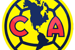 Club America Kits Dream League Soccer 2020