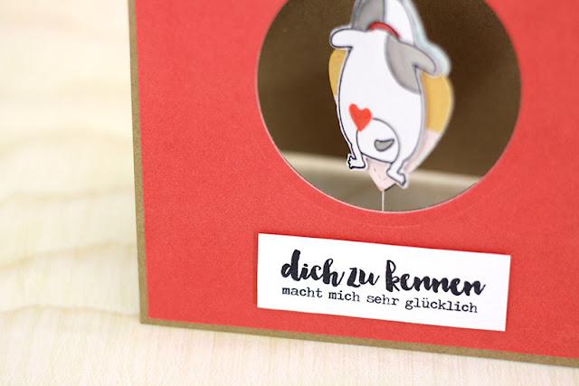 http://danipeuss.blogspot.com/2017/01/spinner-card-anleitung-valentinstag.html