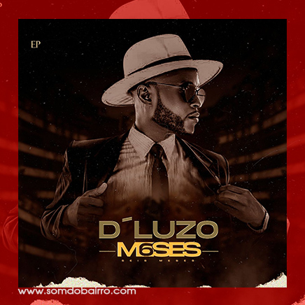 D' Luzo -  Além da Fama (Ft.Francis MC Cabinda) Baixar mp3