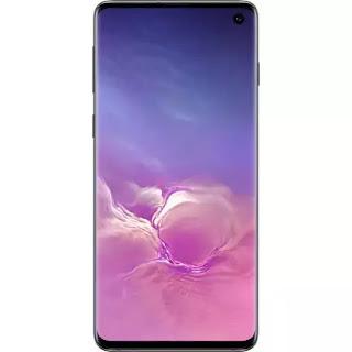 Full Firmware For Device Samsung Galaxy S10 (Rakuten Mobile) SM-G973C