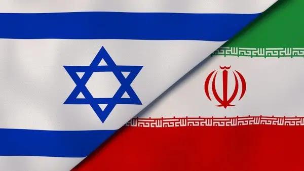Israel yakosoa kuchaguliwa kwa rais mpya mhafidhina wa Iran