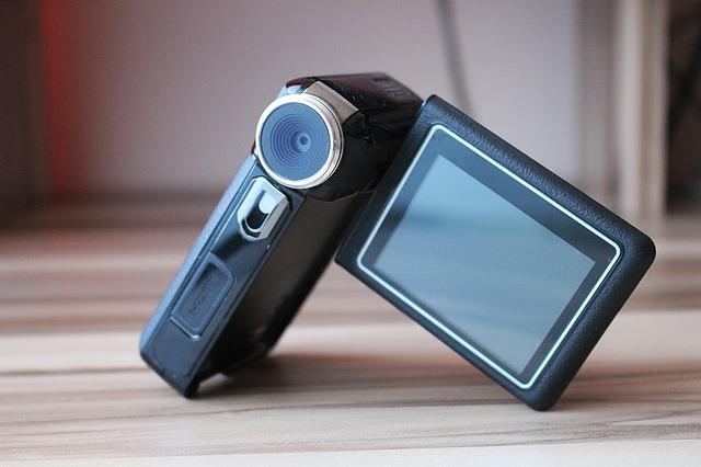 Peralatan Yang Dibutuhkan Untuk Vlogger Pemula Rahman Zie Blog