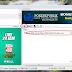 Cara Menggunakan Download Torrent