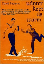 Winter Kept Us Warm, 1965