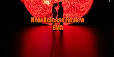 ema film review