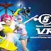 Space Channel 5 VR Kinda Funky News Flash! brings back the cult rhythm game